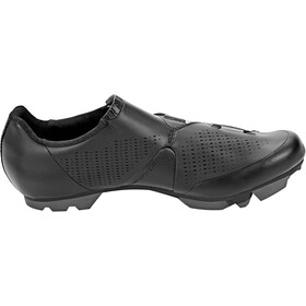 Fizik Infinito X1 MTB Shoes Men black/black